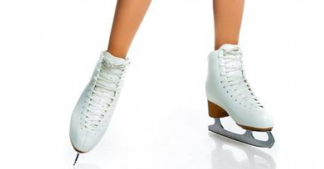 mycostop spray for shoes