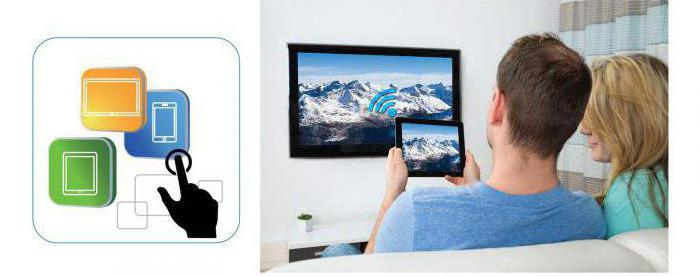 tv-haier le24b8000t specifications