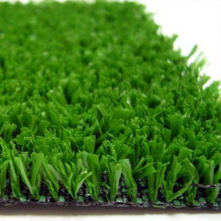 artificial lime grass