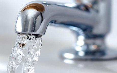 fs on water supply and sanitation