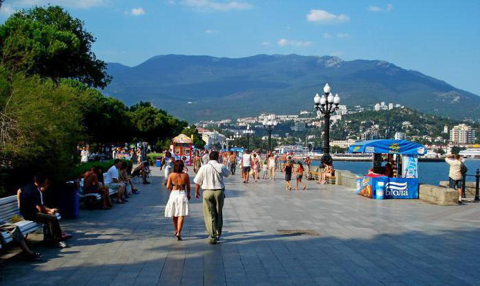 tele2 to the Crimea without roaming